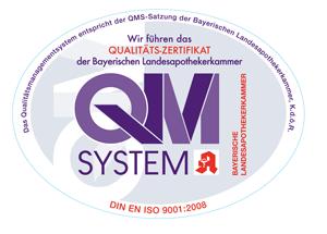 QM_klein